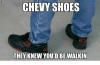 chevy-shoes.png