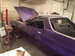 Purple74